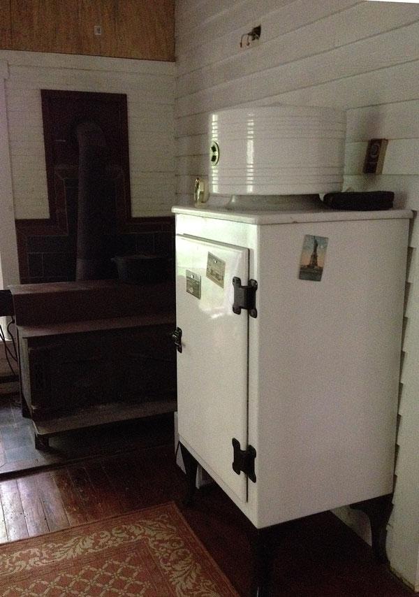 fridgeoldstove