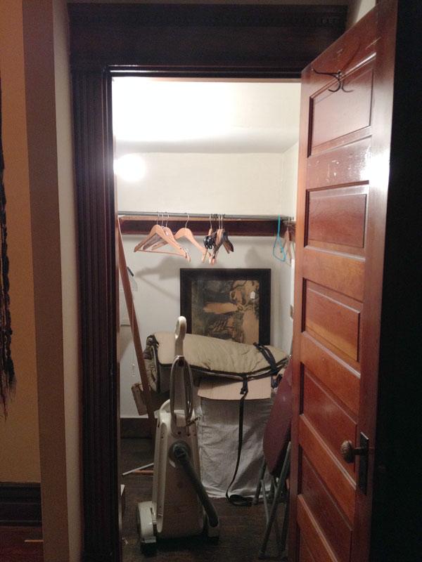 hall-closet