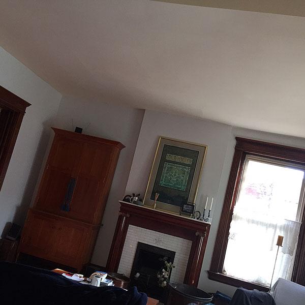 LR-ceiling