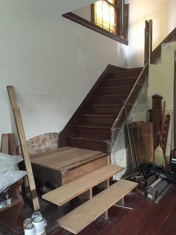 stairsmidjuly