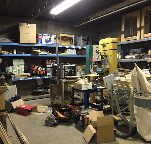 popwood storeroom