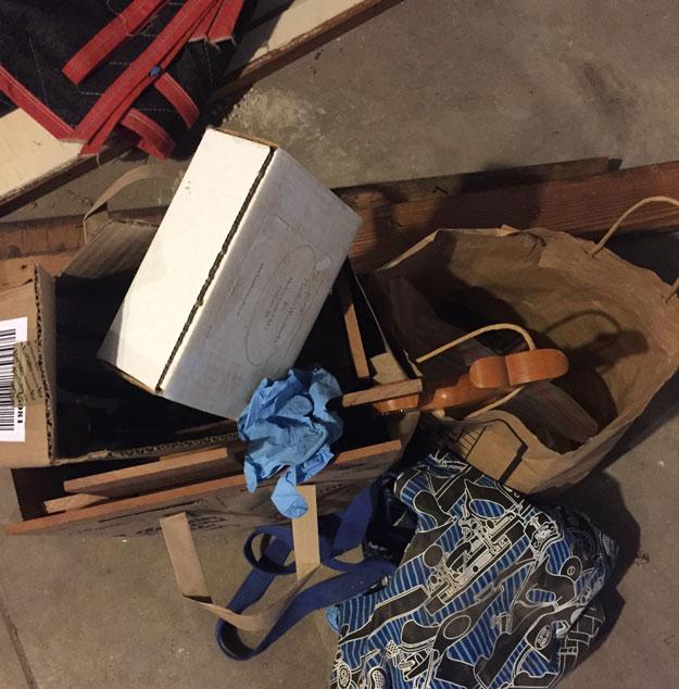 basementbags