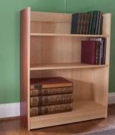 ADB Bookcase copy