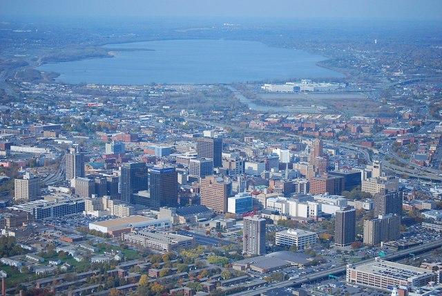 1024px-Syracuse_NY