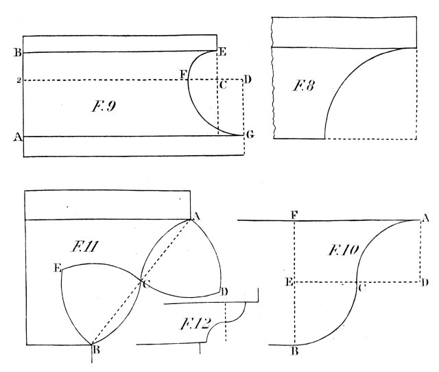 mouldings2.jpg